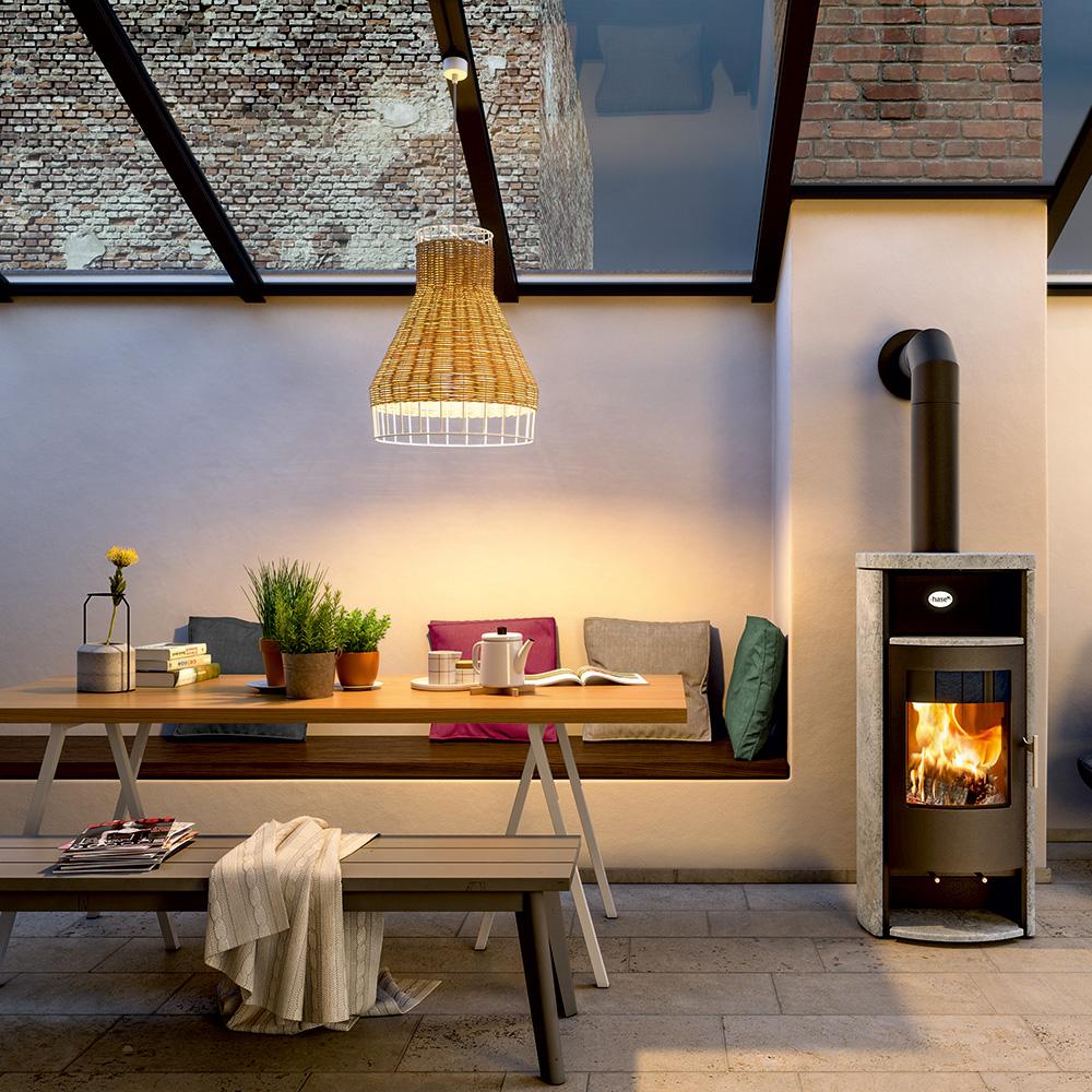 kaminofen hase jena kaminofen hase jena kaminofen jena hase kaminofenbau kaminofen jena. Black Bedroom Furniture Sets. Home Design Ideas